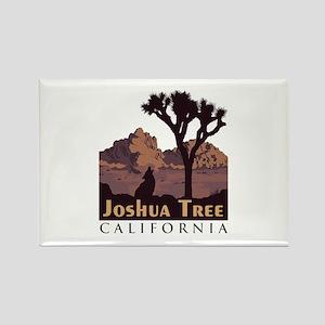 Joshua Tree Magnets