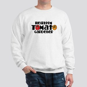 Heirloom Tomato Sweatshirt