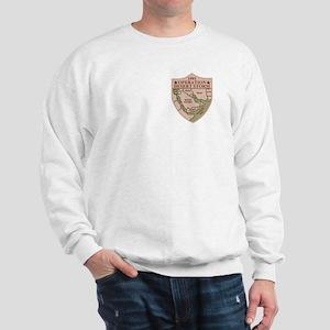 Operation Desert Storm<BR>Military Police Shirt 14