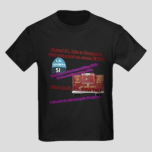 S51opening T-Shirt