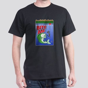 Bite Me T-Shirt