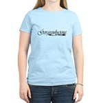 Gorgeoulucious (Gorgeous) Women's Light T-Shirt