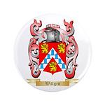Wittgen Button