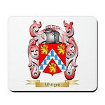 Wittgen Mousepad