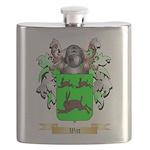 Witt Flask