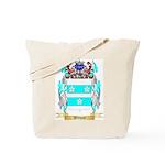 Witney Tote Bag