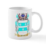 Witney Mug