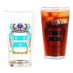 Witney Drinking Glass