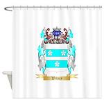 Witney Shower Curtain
