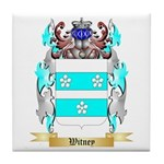 Witney Tile Coaster