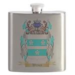 Witney Flask