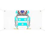 Witney Banner
