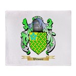 Witmore Throw Blanket