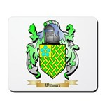 Witmore Mousepad