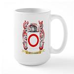 Witkowski Large Mug