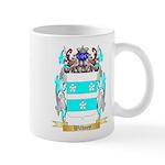 Withney Mug