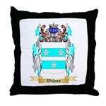 Withney Throw Pillow