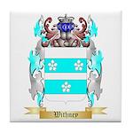 Withney Tile Coaster