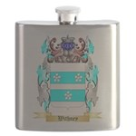 Withney Flask