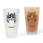 Withnell Drinking Glass