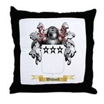 Withnell Throw Pillow