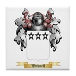 Withnell Tile Coaster
