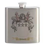 Withnell Flask