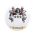Withnall Button