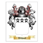 Withnall Small Poster