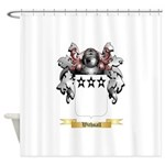 Withnall Shower Curtain