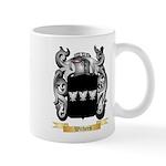 Withers Mug