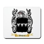 Withers Mousepad