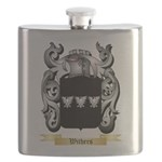 Withers Flask