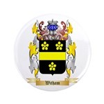 Witham Button