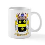 Witham Mug