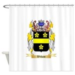 Witham Shower Curtain