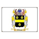 Witham Banner