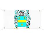 Witcher Banner