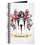 Wisker Journal