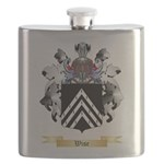Wise Flask