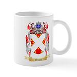 Winser Mug