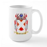Winser Large Mug