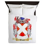 Winser Queen Duvet