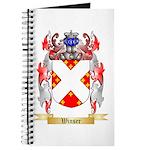 Winser Journal