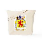 Winrow Tote Bag