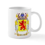 Winrow Mug