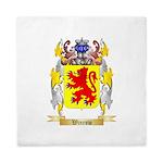 Winrow Queen Duvet