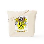 Winnicott Tote Bag