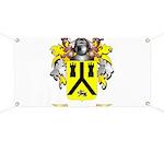 Winnicott Banner