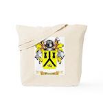Winnacott Tote Bag